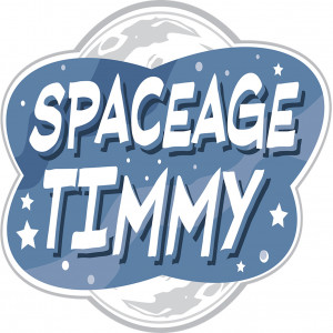 SpaceAge Timmy Entertainment - Wedding DJ in Charlotte, North Carolina