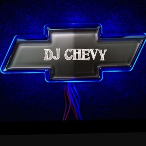 Dj Chevy - Mobile DJ / Cumbia Music in San Antonio, Texas