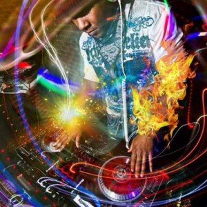 "DJ ""Chocolate_Thunda"" - Club DJ in Huntsville, Alabama"