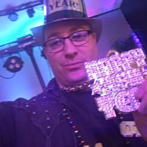 DJ Chris John - Mobile DJ in Tampa, Florida