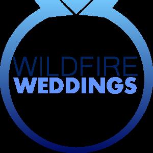 Wildfire Entertainment - DJ / College Entertainment in Rexburg, Idaho
