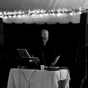 Dj Clubdan - DJ in Edgewood, Maryland