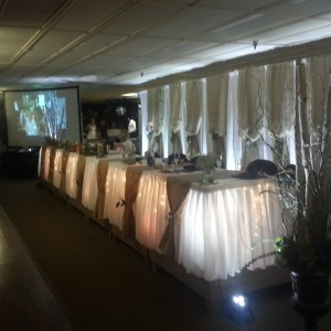 DJ C:/Mount of Memories Productions - Mobile DJ / Outdoor Party Entertainment in St Louis, Missouri