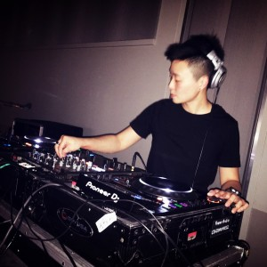 DJ Cofun - DJ in Milpitas, California