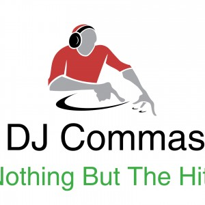 DJ Commas - Mobile DJ / Voice Actor in Orlando, Florida