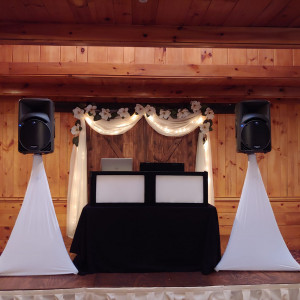 DJ Connection - Wedding DJ / Kids DJ in Pepperell, Massachusetts