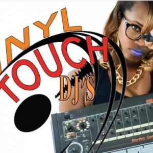 Vinyl Touch DJs LLC - DJ / Drone Photographer in Atlanta, Georgia