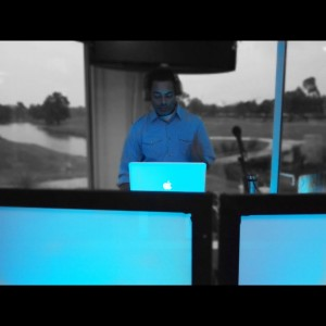 DJ Craig Grant - DJ / Wedding DJ in Ocoee, Florida