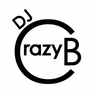 DJ Crazy B - Mobile DJ in Washington, District Of Columbia