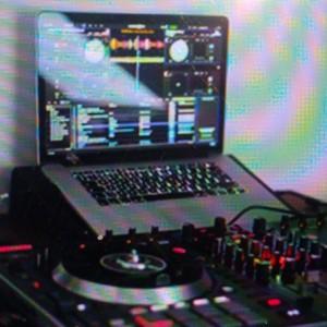 Dj Cristo - Mobile DJ / Outdoor Party Entertainment in Orange County, California