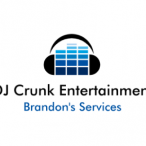 DJ Crunk Entertainment - Club DJ in Macon, Georgia