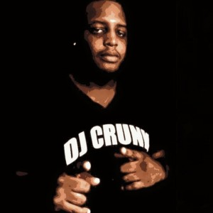 Dj Crunk - DJ / Mobile DJ in Tampa, Florida