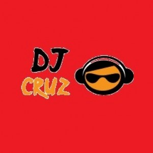 DJ Cruz - DJ in Greensburg, Pennsylvania