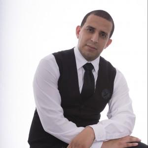 DJ Cruze - DJ in New York City, New York