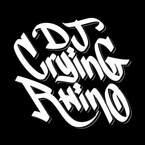 DJ Crying Rhino
