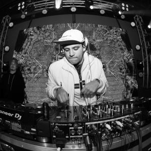 WYTE WØLF MUSIC - DJ in Alpharetta, Georgia