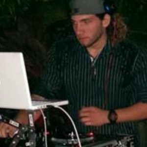 DJ D - Wire - Mobile DJ / Outdoor Party Entertainment in Seminole, Florida