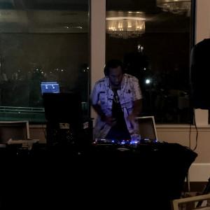 DJ D Mak - Mobile DJ in Spokane, Washington