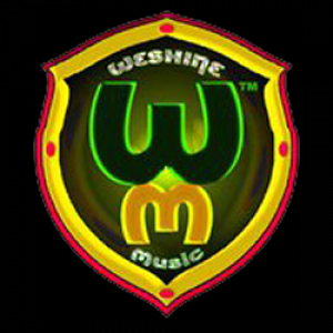 DJ Dabblin & WeShine Music DJs - DJ / Cumbia Music in Los Angeles, California