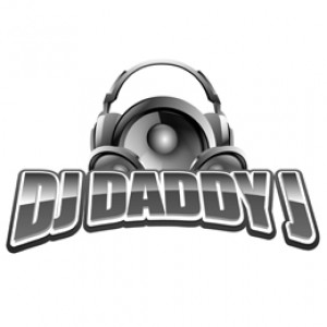 DJ Daddy J - Mobile DJ / Outdoor Party Entertainment in St Louis, Missouri