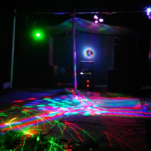 Dj damagemedia entertainment - Mobile DJ / Outdoor Party Entertainment in San Bernardino, California