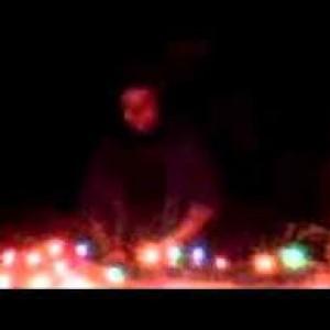 Dj Danoman - DJ in Pohenegamook, Quebec