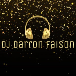 DJ Darron Faison - Mobile DJ in Hollywood, Florida