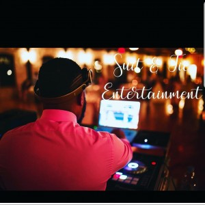 DJ Dash - Wedding DJ / Wedding Entertainment in Houston, Texas