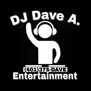DJ Dave A Entertainment - Karaoke DJ in West Warwick, Rhode Island