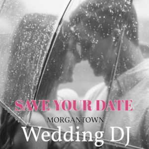 DJ Dave Event Services - Wedding DJ / Wedding Entertainment in Morgantown, West Virginia