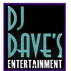 DJ Dave's Entertainment Services - Photo Booths in The Woodlands, Texas