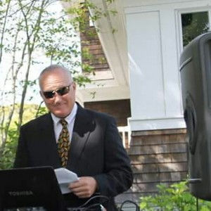 DJ David Christina & Co. - Wedding DJ / Karaoke DJ in Westerly, Rhode Island