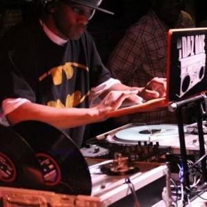 DJ Daz-One - DJ / Corporate Event Entertainment in Boston, Massachusetts