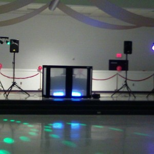 Dj Dean - Wedding DJ in Albemarle, North Carolina