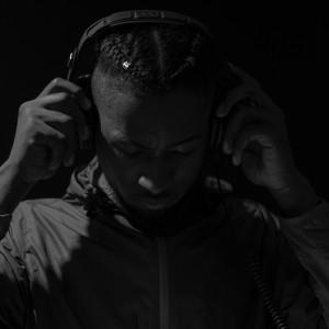 DJ Dean August