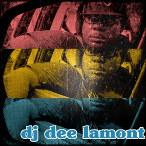 DJ Dee Lamont - DJ in Crofton, Maryland