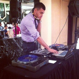 Dj DeeWay - Club DJ in Brooklyn, New York