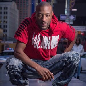 DJ Dex - DJ in New York City, New York
