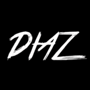 DJ Diaz - Mobile DJ / Outdoor Party Entertainment in Omaha, Nebraska