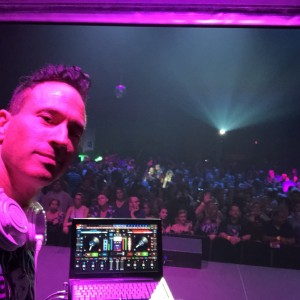 DJ DigiMark - Club DJ in Grand Rapids, Michigan