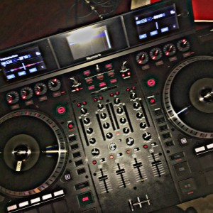 Dj D.i.p - DJ / College Entertainment in Germantown, Maryland