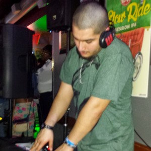 DJ Dirty30 - Mobile DJ in Melrose Park, Illinois