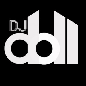 DJ Doll LLC - DJ in Terre Haute, Indiana