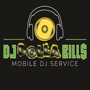 DJ Dolla Bills - Mobile DJ Service - Mobile DJ / Outdoor Party Entertainment in Columbia, Missouri