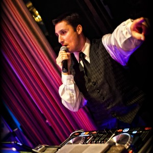 DJ Donny Events - Wedding DJ in Jupiter, Florida
