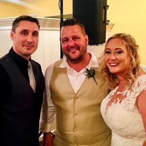 Dj Donny - Wedding DJ in Palm Beach Gardens, Florida