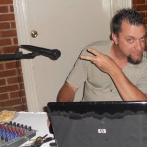 Dj Juke & Jive - Mobile DJ / Wedding DJ in Youngsville, Louisiana