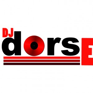 DJ Dors E - Club DJ / DJ in Dayton, Ohio