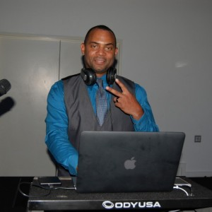 DJ Double V - Mobile DJ / Outdoor Party Entertainment in Dallas, Texas