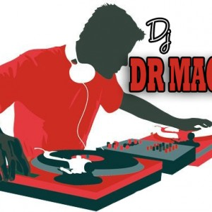 DJ Dr. Mack, The Beat Doctor